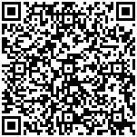姜仁壽中醫診所QRcode行動條碼