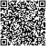 許衡湘婦產科診所QRcode行動條碼