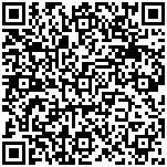 百事洁有限公司QRcode行動條碼