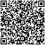友訊科技股份有限公司QRcode行動條碼