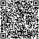 興明皮膚科眼科聯合診所QRcode行動條碼