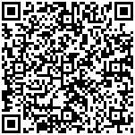 美優實業股份有限公司QRcode行動條碼