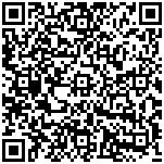 宏儒牙醫診所QRcode行動條碼