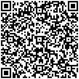 尚邑傢飾有限公司QRcode行動條碼