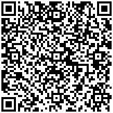 張皮膚科診所(原為張樹權皮膚科診所)QRcode行動條碼