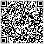 里安眼科診所QRcode行動條碼
