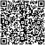 哈林運動用品通路QRcode行動條碼