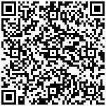 范揚乾婦產科診所QRcode行動條碼