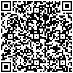 福源小兒科診所QRcode行動條碼