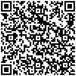 信璋有限公司QRcode行動條碼