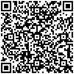 龍潭陳牙醫診所QRcode行動條碼