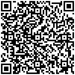 世樺家飾企業有限公司QRcode行動條碼
