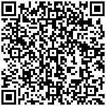 恆隆行貿易股份有限公司QRcode行動條碼