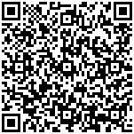 家禾中醫診所QRcode行動條碼