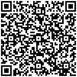 星海椰林游泳俱樂部QRcode行動條碼