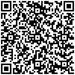 德昇中醫診所QRcode行動條碼