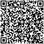 游中醫診所QRcode行動條碼