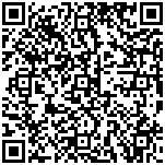 鑫桃眼科診所QRcode行動條碼
