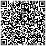 頌仁堂中醫診所QRcode行動條碼