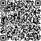 新海派溢香園(天母東路店)QRcode行動條碼