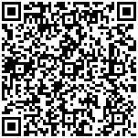 李府恩中醫診所QRcode行動條碼