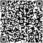 新國泰中醫診所QRcode行動條碼