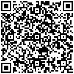 陳淑蘭中醫診所QRcode行動條碼