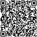 鄧婦產科診所QRcode行動條碼