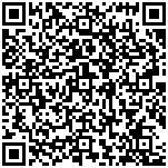 王眼科診所QRcode行動條碼
