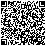 杏安中醫診所QRcode行動條碼