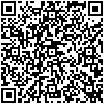 張錦清中醫診所QRcode行動條碼