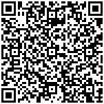 曹景雄小兒科診所QRcode行動條碼