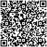 上德中醫診所QRcode行動條碼