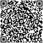 阿桐伯中醫診所QRcode行動條碼