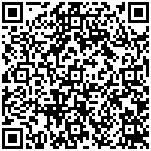 昇昇婦產科診所QRcode行動條碼