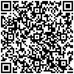 李樹勛小兒科診所QRcode行動條碼