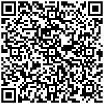 張澤民婦產科診所QRcode行動條碼