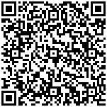 順發自行車QRcode行動條碼