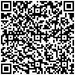 沅橡企業有限公司QRcode行動條碼