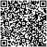 昌達中醫診所QRcode行動條碼