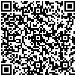 全盛創意廣告設計QRcode行動條碼