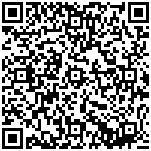 惠安眼科診所QRcode行動條碼