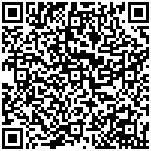 仙伯堂中醫診所QRcode行動條碼