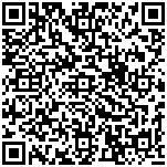 起興企業有限公司QRcode行動條碼