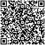 麗池SPA男女三溫暖QRcode行動條碼
