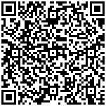 方景立婦產科診所QRcode行動條碼