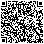青年公園游泳池QRcode行動條碼