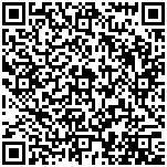 游眼科診所QRcode行動條碼