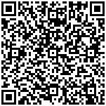 李雄婦產科診所QRcode行動條碼