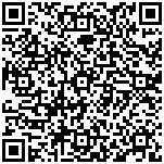 朱智盟眼科診所QRcode行動條碼